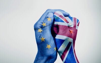 What Would Brexit Mean for Your Investments?