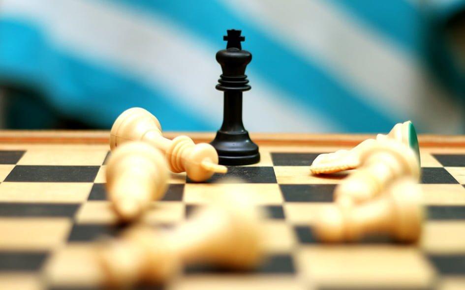 chess-winner