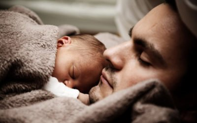 Having a Baby? Top Financial Tips for New Parents