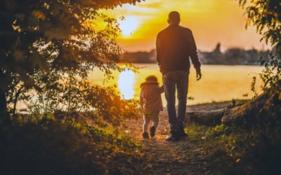 Three Great Reasons to Start a Pension for Your Child
