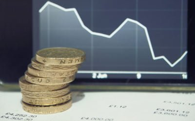 Is It Time to Ditch Your Cash ISA?
