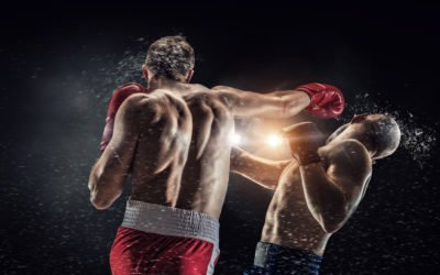 Annuities vs Drawdown – the Big Fight!