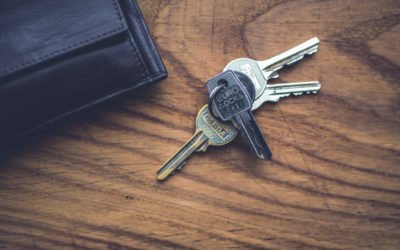 Your Keys to the Best Mortgage Deal
