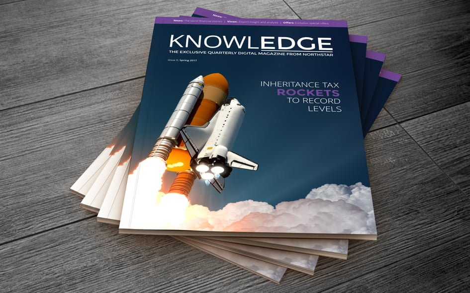 KnowlEDGE-Spring-2017-Cover