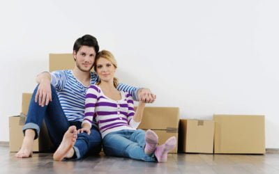 Will the Lifetime ISA Help You Buy Your First Home?