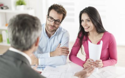 What's the Value of Financial Advice? About £40,000 According to New Research
