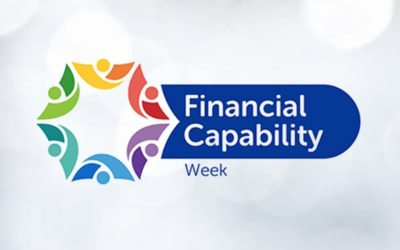 We're Offering Free 'Money Talk' Sessions as Part of Financial Capability Week 2017