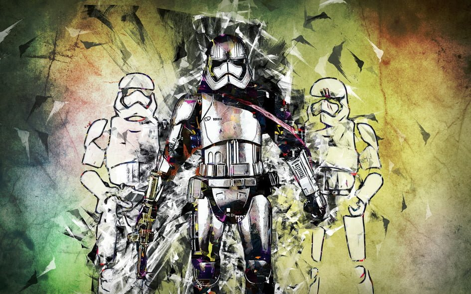 Star-Wars-2018