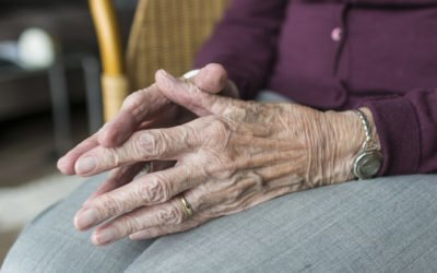 How Much Does Long-Term Care Cost?