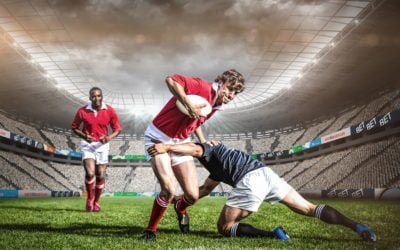 How Rugby Could Help You Plan Your Financial Future