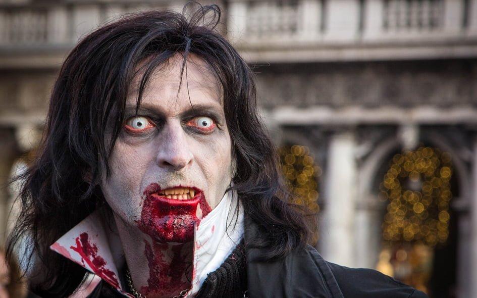 vampiremoney