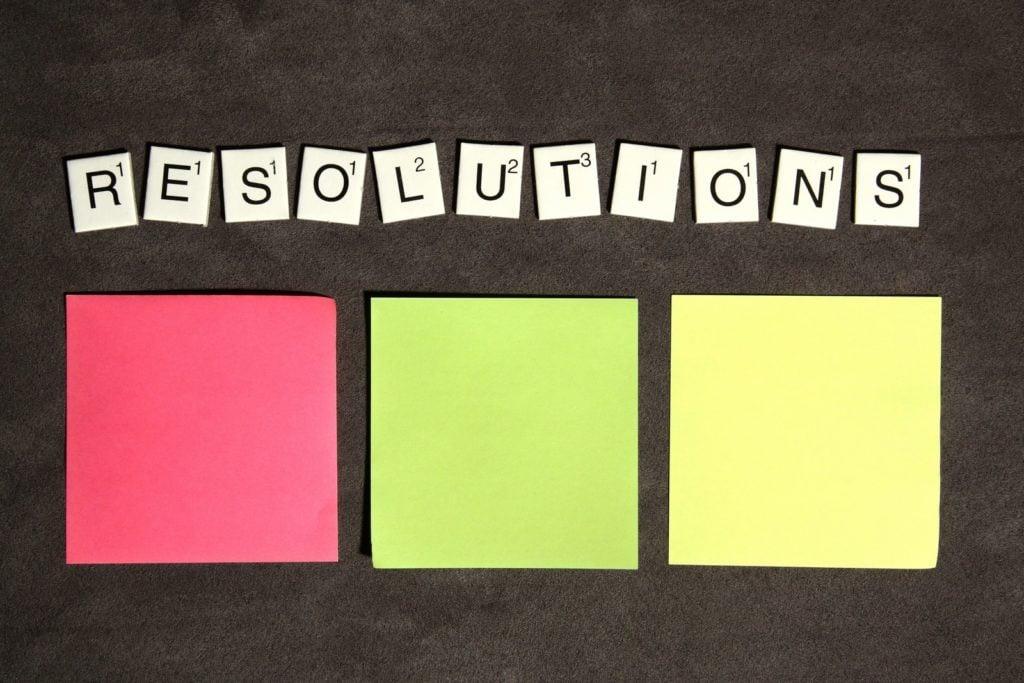 resolutions scrabble 3297