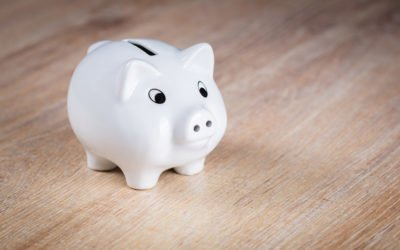 How Small Savings Could Help You Build Your 'Emergency Fund'