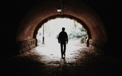 Do You Suffer from Money Tunnel Vision?