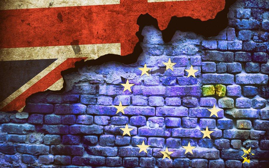 BrexitBritain