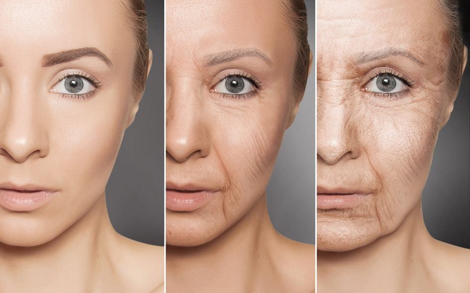 agingwoman