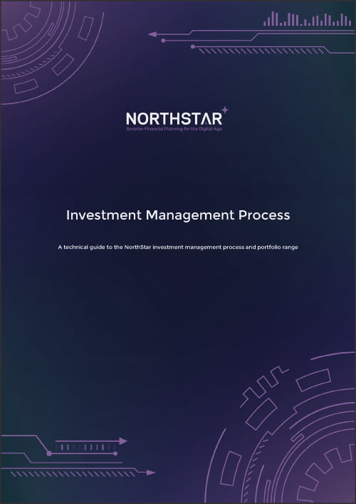 Investment Management Process Thumbnail new