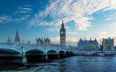 Budget 2021 Special: 12 Key Takeaways