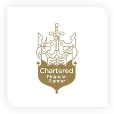 CharteredCarousel white