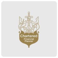 CharteredCarousel