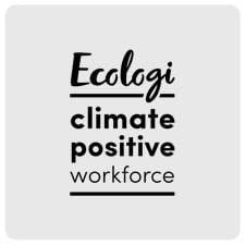 EcologiCarousel
