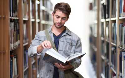 Five Things Students Can Teach You About Money