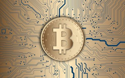 Cryptocurrency – Great Investment or Risky Gamble?